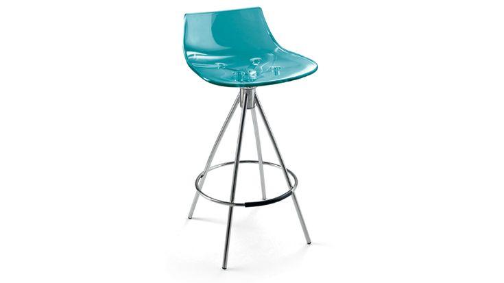 stools_Flash