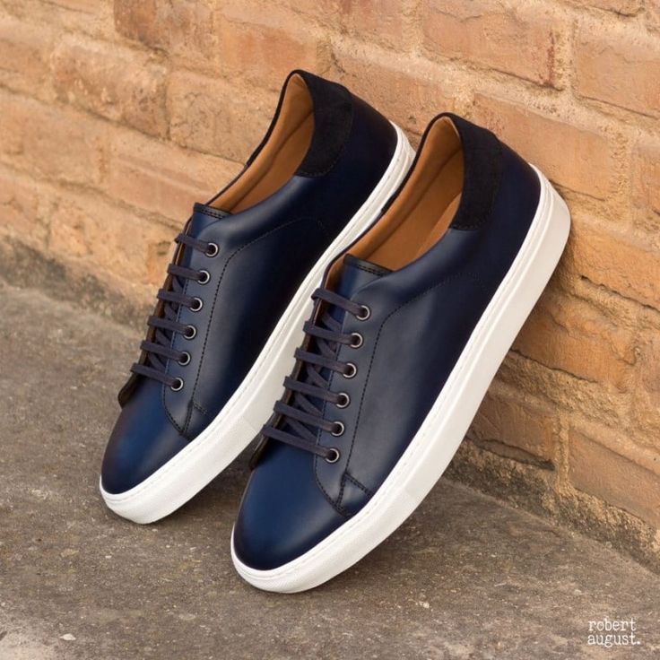 8 Callaway Shoes Ideas Shoes Callaway Sneakers