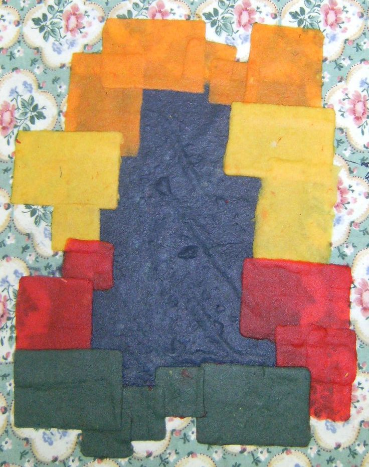 Stone Creek Textiles