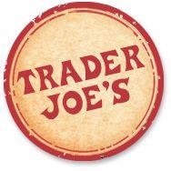 Trader Joe's - grocery
