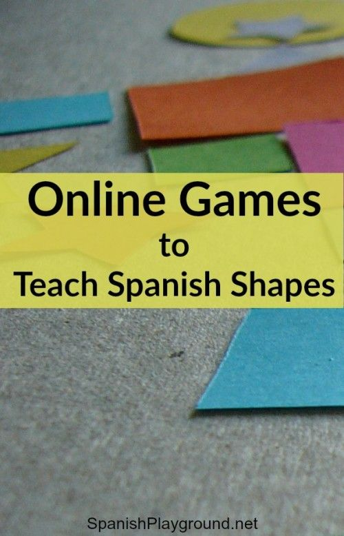 Online games for learning Afrikaans language