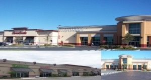 Phillips Edison Purchases 2 Shopping Centers in Tampa Bay Metro Area