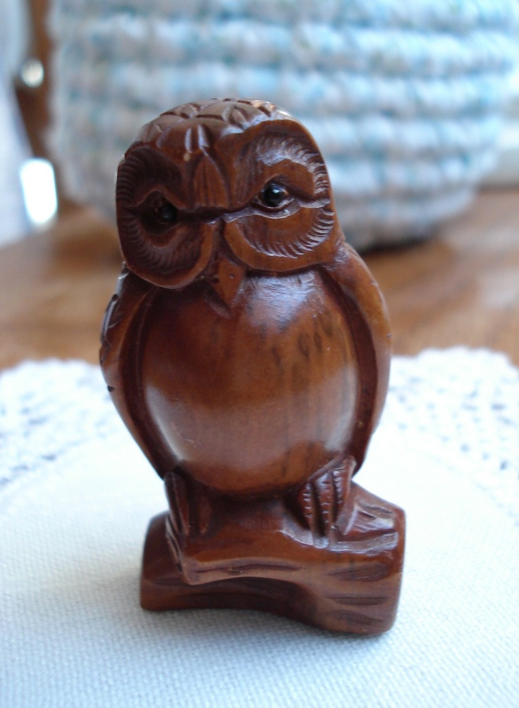 Best images about netsuke on pinterest birds red