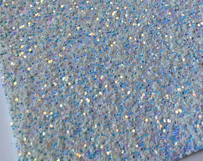 Best 25 Glitter Canvas Ideas On Pinterest Glitter Paint