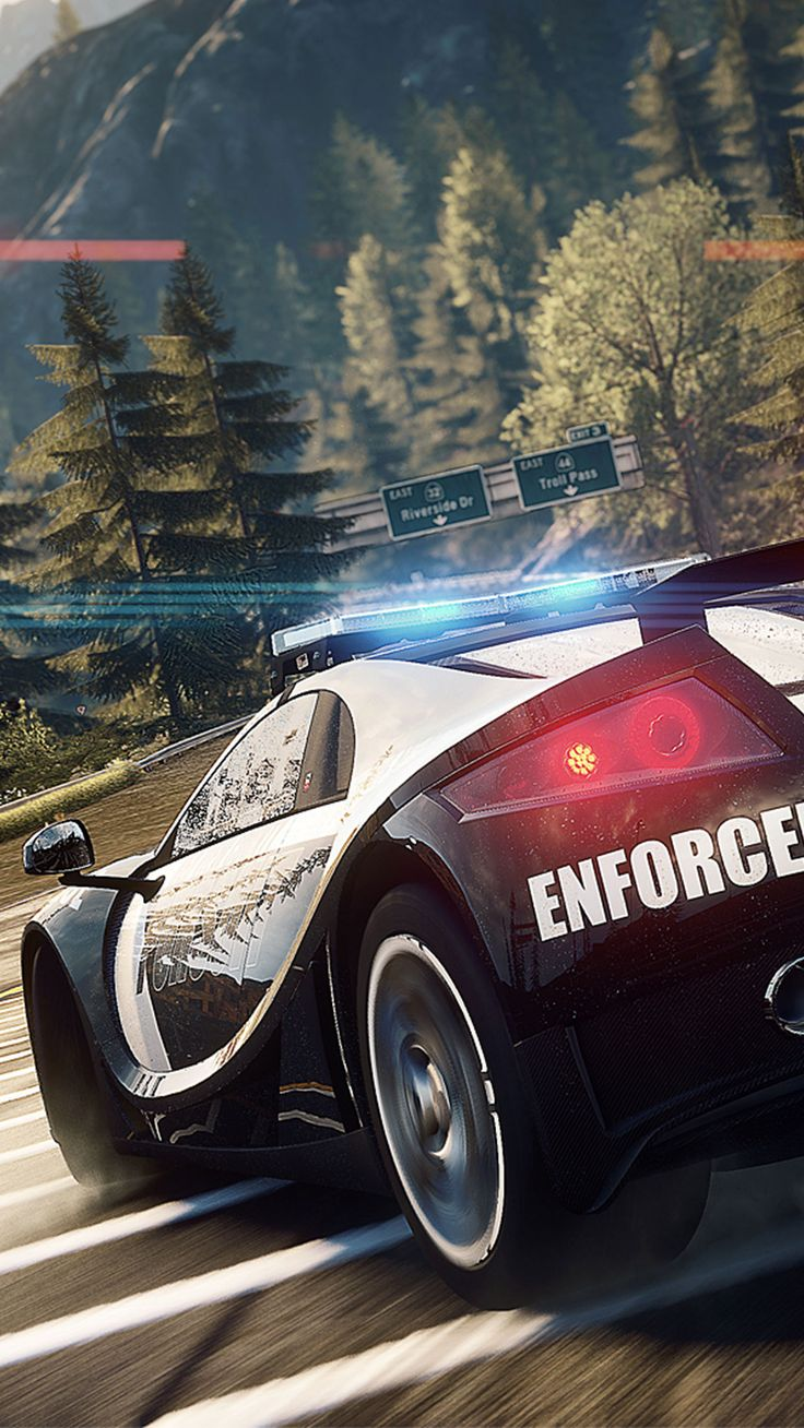 134 best nfs police departments images on pinterest