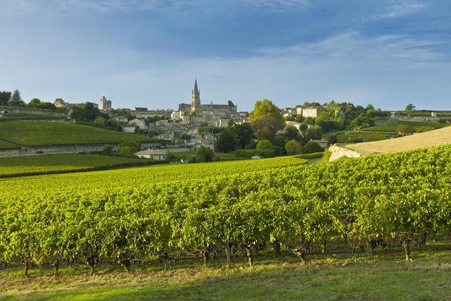 The Must-See French Town You've Overlooked