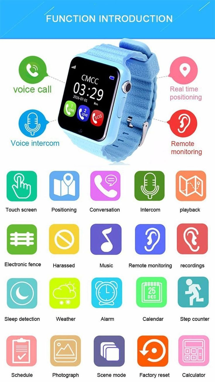 Pin By Nov Store On Smart Watch Amp Smart Band Smart Watch