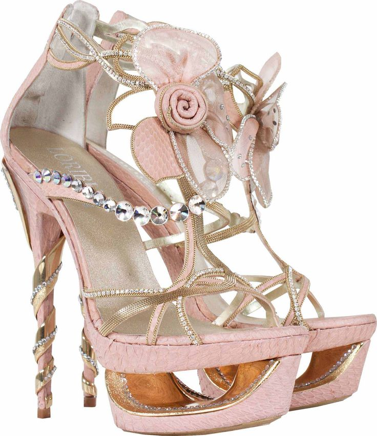 party shoes | Pin it 16 Like 10 Image