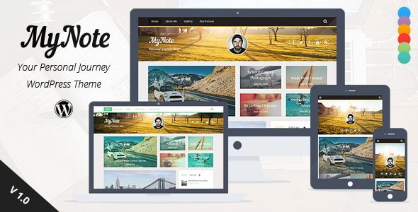 Download Free WpF Degree Responsive Bootstrap Education Template is HTML5 ultra responsive bootstrap based premium quality but free education html template. http://goo.gl/n0juH9