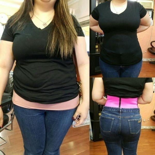 Заказать корсет для похудения можно тут http://shopiss2.ru/lateksnyy-korset-waist-trainer.html  домашнее обертывание для похудения , диета тела , похудение для ленивых 1 , через сколько можно заниматься спортом после , похудеть приеме , run отзывы , dunlop sp sport r17 , кг сушке тела , шины dunlop sport maxx ,