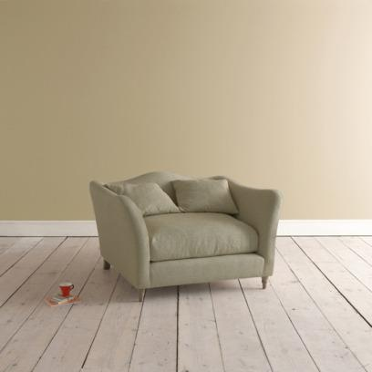 Definately on my wish list...Butterfly Love Seat from Loaf.com