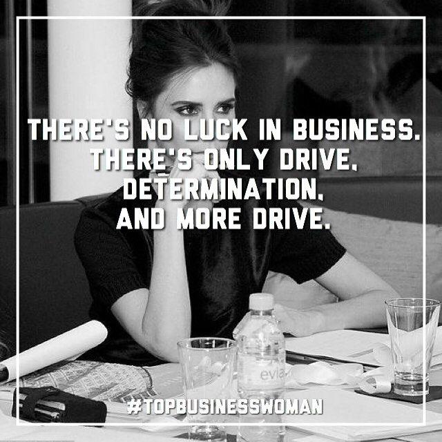Business Woman @topbusinesswoman Instagram photos | Websta