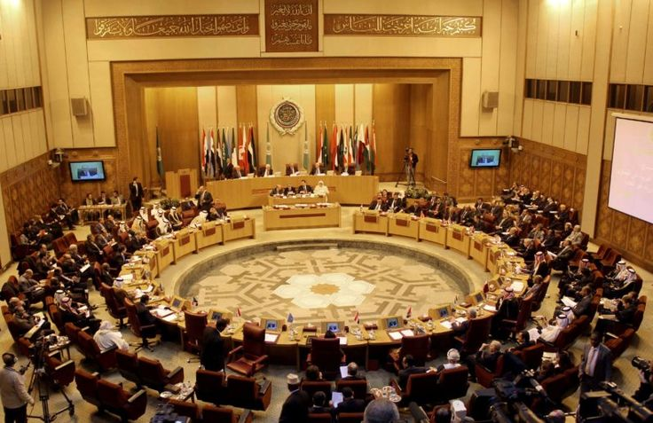 Saudi Arabia calls for emergency Arab League meeting over 'Iran's interference'