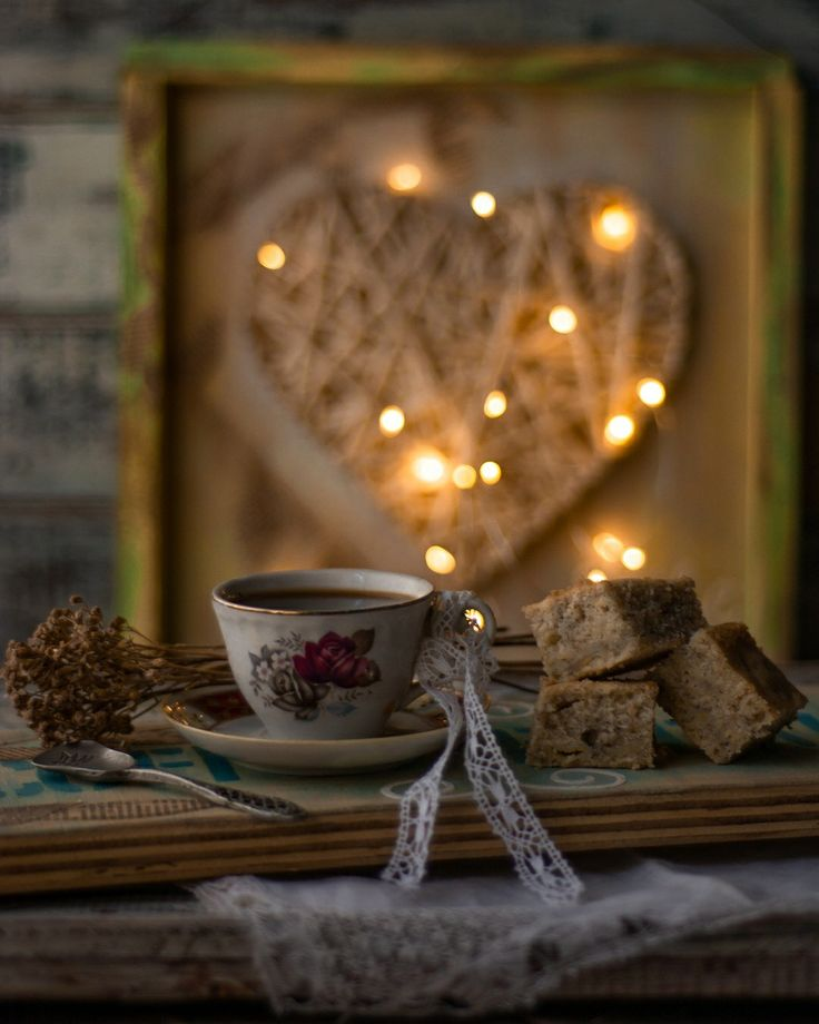 Still Life, Photo Art, Congratulations, Instagram, Table Decorations, Gallery, Home Decor, Coffee, Winter