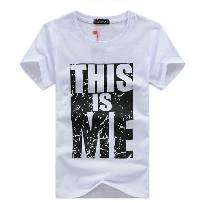 23 best Cheap T-shirt,Shirts images on Pinterest | Dress shirt ...