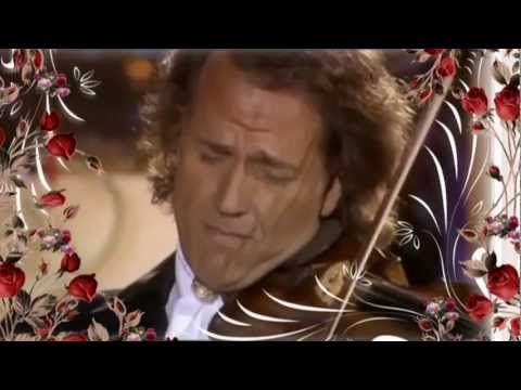 rot sind die rosen andre rieu instrumental music. Black Bedroom Furniture Sets. Home Design Ideas