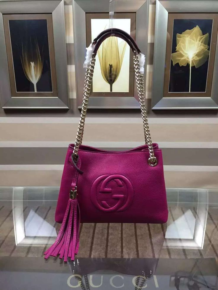 #gucciBag #head #designer #gucci ID : 20502(FORSALE:a@yybags.com) , gucci bags online shopping, gucci licensing, owner of gucci brand, gucci pocket briefcase, gucci man s wallet, gucci hours, all gucci bags, gucci buy, gucci br, gucci mens backpacks, gucci buy wallets online, gucci designer handbags on sale, gutchi v盲ska