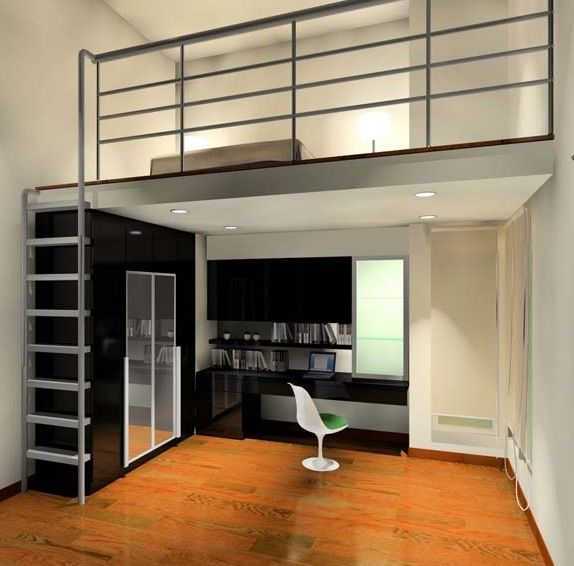 Home design minimalist | Home Design Ideas
