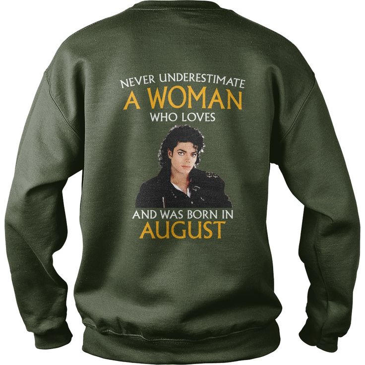 NEVER UNDERESTIMATE A WOMAN WHO LOVES AND WAS BORN IN AUGUST #gift #ideas #Popular #Everything #Videos #Shop #Animals #pets #Architecture #Art #Cars #motorcycles #Celebrities #DIY #crafts #Design #Education #Entertainment #Food #drink #Gardening #Geek #Hair #beauty #Health #fitness #History #Holidays #events #Home decor #Humor #Illustrations #posters #Kids #parenting #Men #Outdoors #Photography #Products #Quotes #Science #nature #Sports #Tattoos #Technology #Travel #Weddings #Women