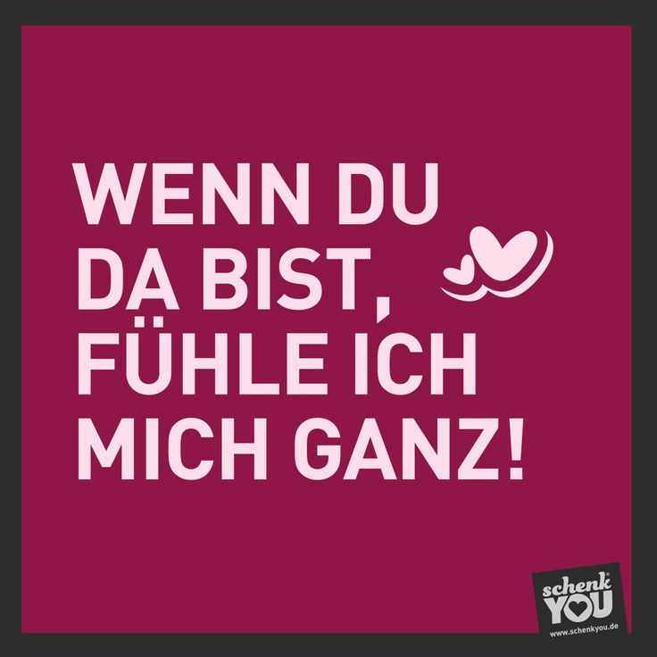 Find This Pin And More On Schöne Zitate By Schenkyou.