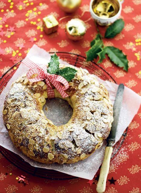 Her får du fem klassiske opskrifter på julebag, som mormor lavede det.