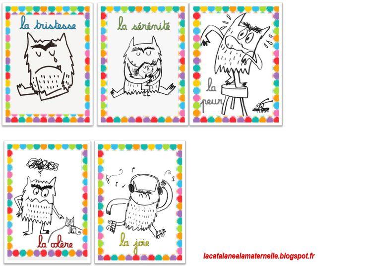 Flacons monstres émotions.pdf - Fichiers partagés - Acrobat.com