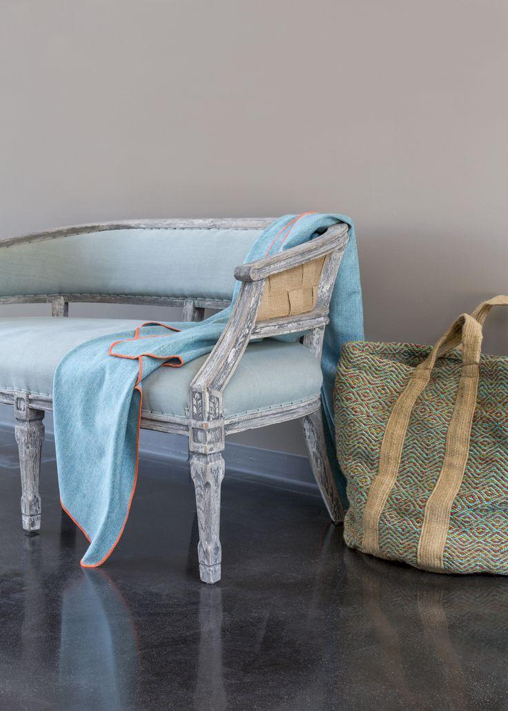 17 meilleures images propos de athezza hanjel collection automne hiver 2014 sur pinterest. Black Bedroom Furniture Sets. Home Design Ideas
