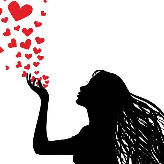 19 Exercitii de Iubire pe care le poate face oricine