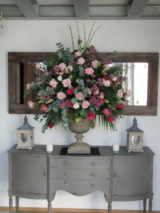 Southend Barns Wedding Venue In Donnington Chichester Sussex