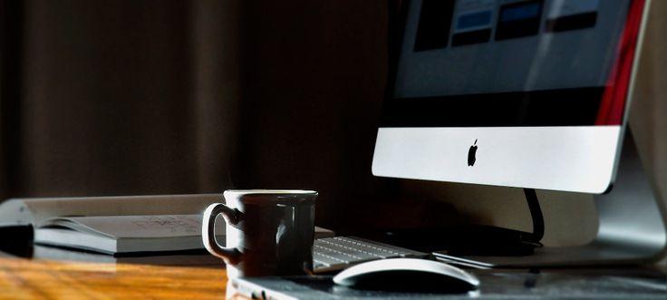 Lee ¿Los Mac son mejores que los PC para la creación de contenidos? No tan rápido