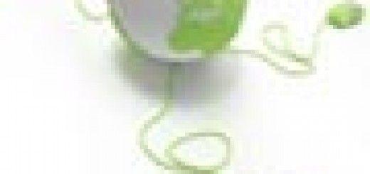 http://backlinkyaz.com/backlinkin-seo-icin-onemi/