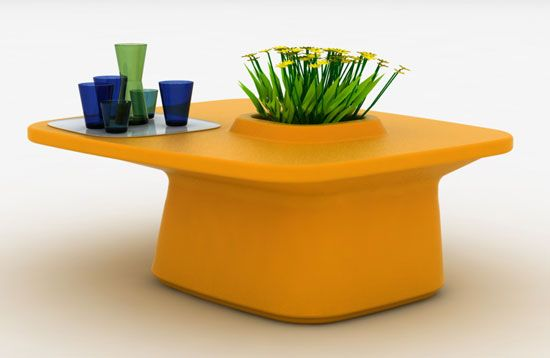 moma collection for vondom
