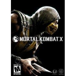 Mortal Kombat X para PC en Steam Argentina  Comprar Mortal Kombat Argentina http://www.juegosdigitales.com.ar/home/40-mortal-kombat-x-pre-orden.html