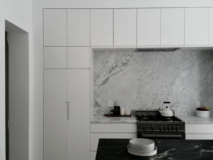 Bianco Carrara Venetino