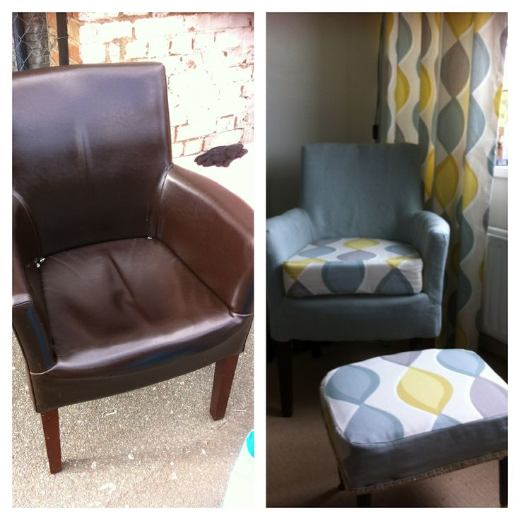 17 best images about upholstery on pinterest wooden. Black Bedroom Furniture Sets. Home Design Ideas