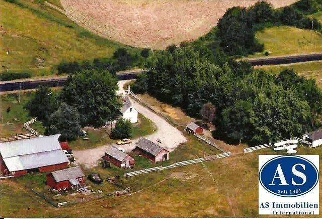 *U S A* in 83814 Coeur d'Alene (Idaho) Haus mit privat Fluglandebahn auf ca. 98.000 qm Grundstück (NATUR-PUR) zu verkaufen! http://www.as-makler.de/html/usa___coeur_d_alene__idaho__ha.html