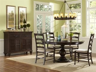 9 Best Mangnussen Images On Pinterest  Dining Room Sets Dining Best Casual Dining Room Sets Decorating Inspiration