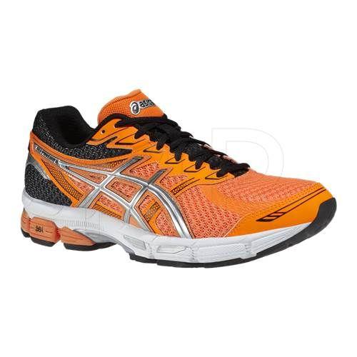 Pánská běžecká obuv s podporou