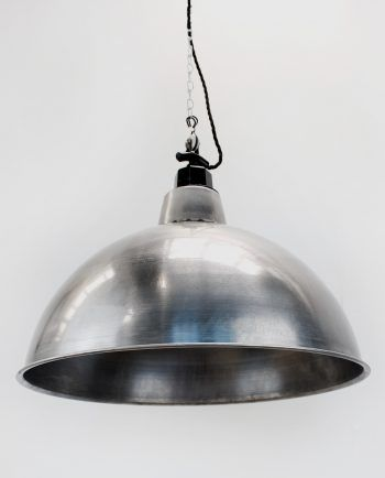 Industrial Lighting | loftmotif