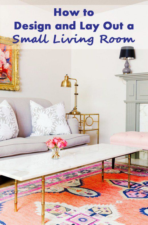 Laying Out A Room best 10+ small scale furniture ideas on pinterest | furniture