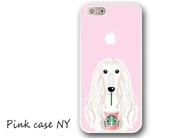 iPhone 6/6 plus Case iPhone 5/5S/5C Case iphone 4/4S by PinkCaseNY