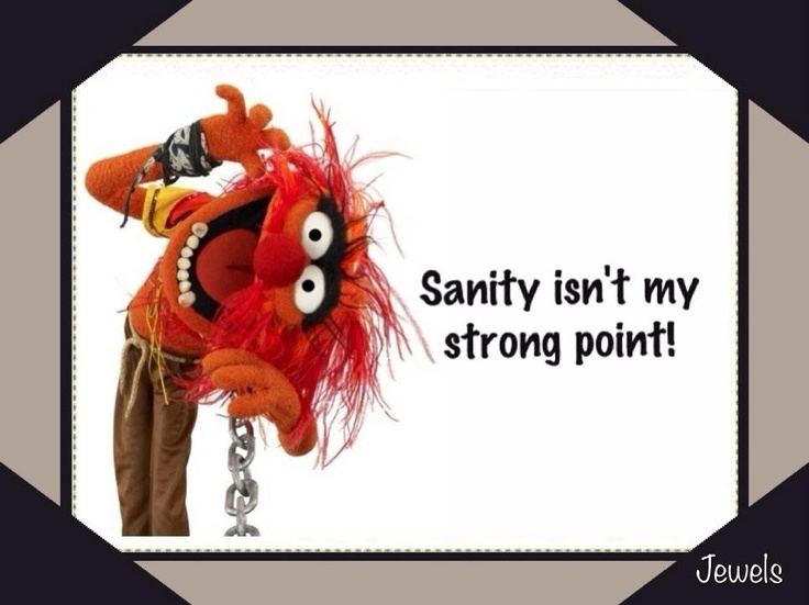 Pin by Tammy Monroe Hewell on muppets (With images