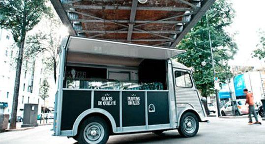 les 218 meilleures images propos de citro n camion bus france sur pinterest d panneuse. Black Bedroom Furniture Sets. Home Design Ideas
