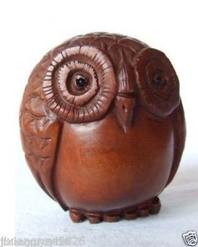 Best images about owl netsuke uilen on
