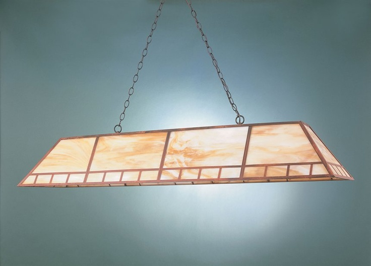 25 Best Ideas About Rustic Light Fixtures On Pinterest: 25+ Best Ideas About Pool Table Lighting On Pinterest
