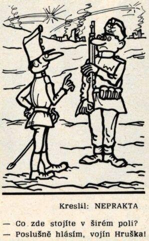 http://www.daildeca.cz/ilustrace/18neprakta/31stz2/35.jpg