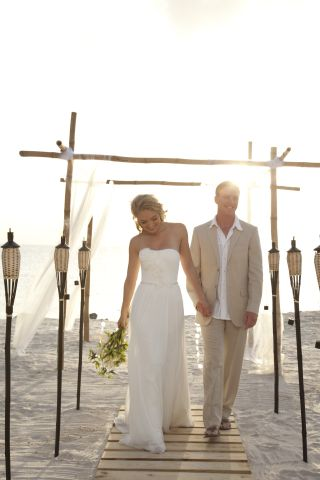 #PinUpLive - Buccament Bay Weddings, St. Vincent & The Grenadines