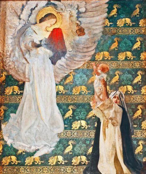 святой грааль картинки: 20 тыс изображений найдено в Яндекс.Картинках