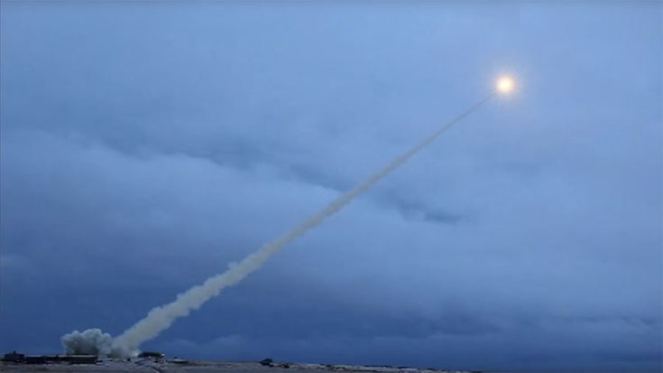 US 'not surprised' by Russia's new nukes, boasts about own 'unmatched' arsenal (VIDEO)