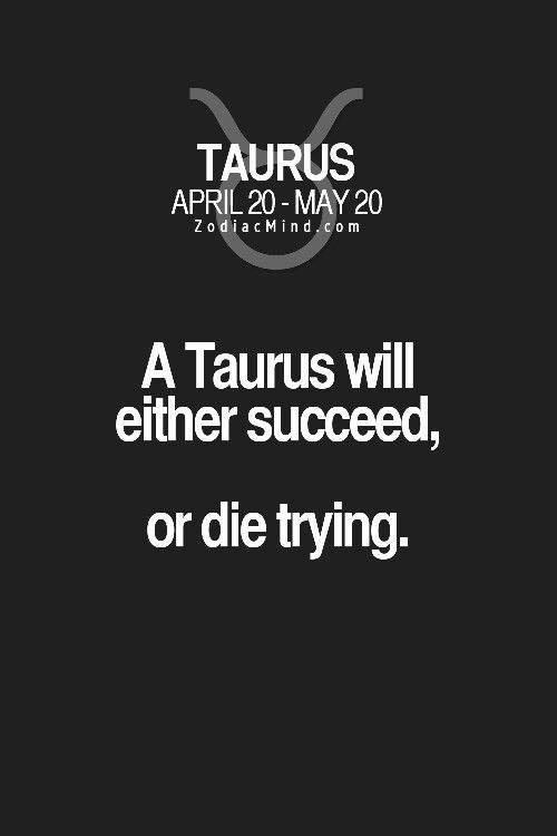 dating taurus man personality Taurus and dragon personality taurus- dragon has a calm personality in public but if offended taurus-dragon can become very • taurus female • taurus male.